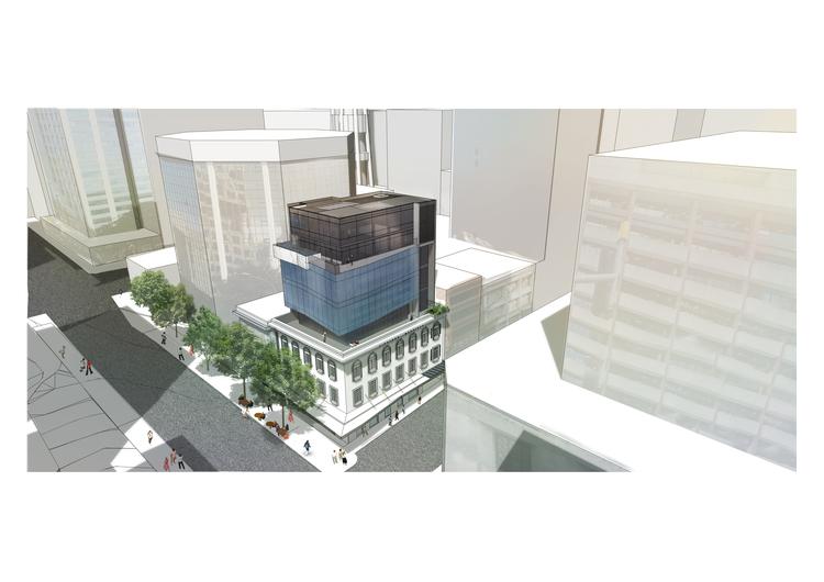 Kirkland Morrison Building Model 26.jpg