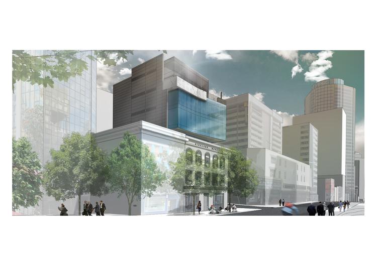 Kirkland Morrison Building Model 27.jpg
