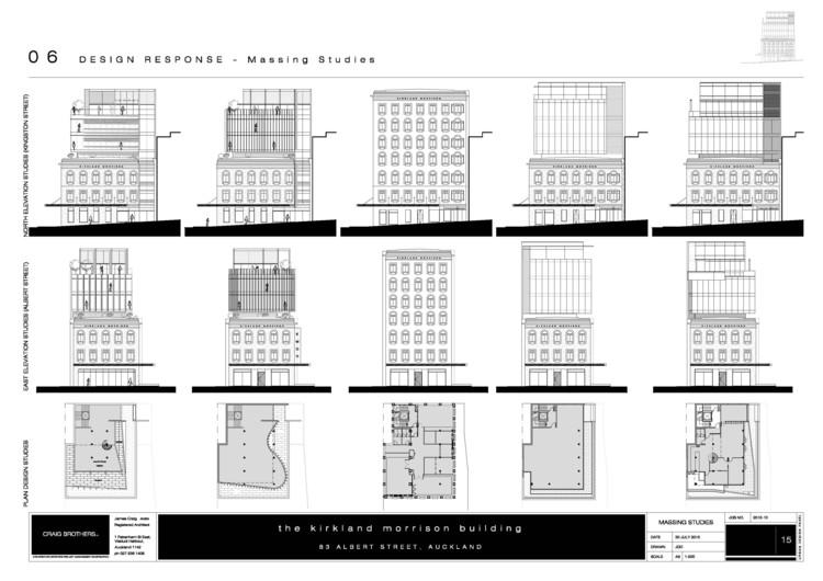 Kirkland Morrison Building Model 30.jpg