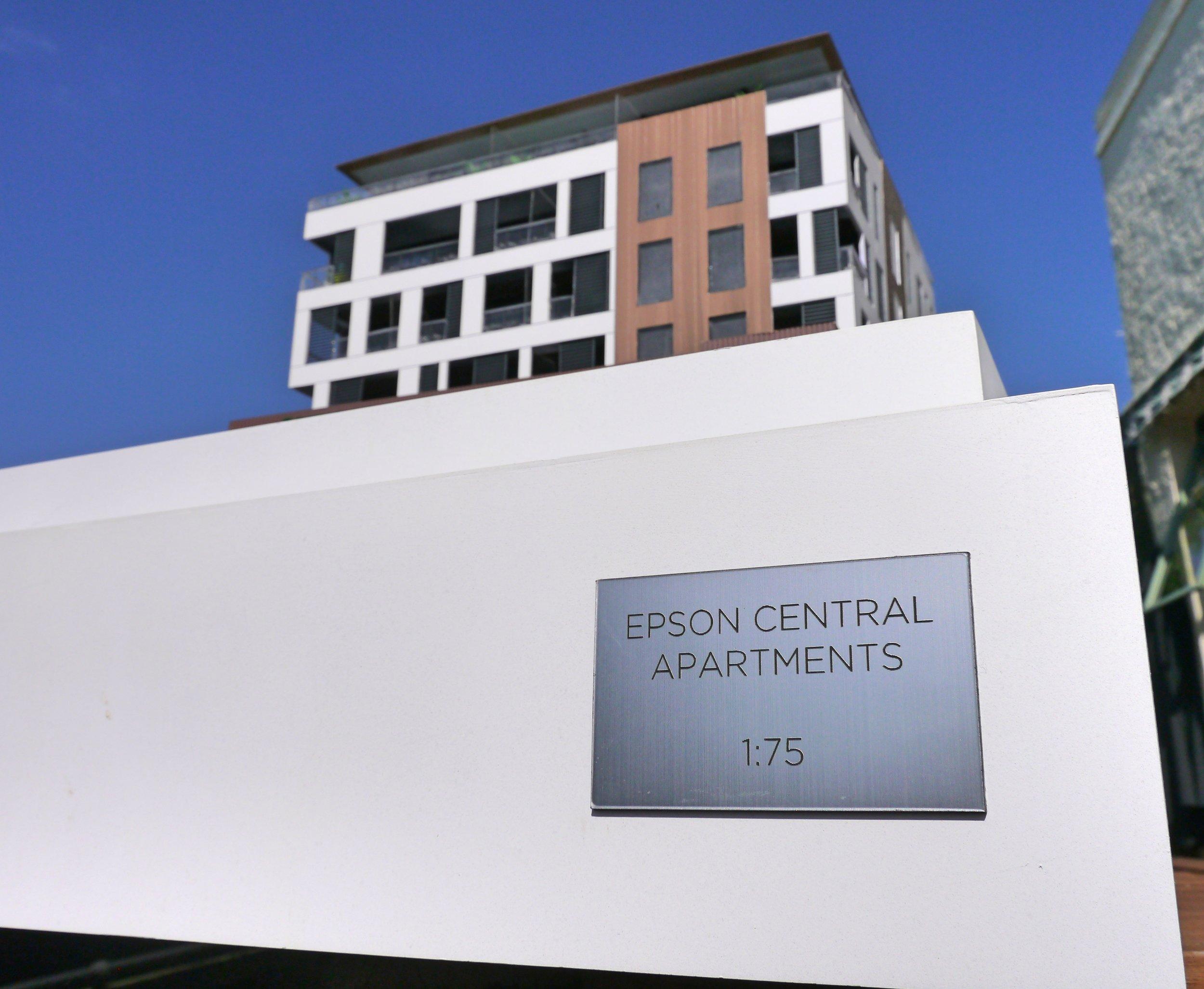 Epson Central Apartments Model 2.jpg