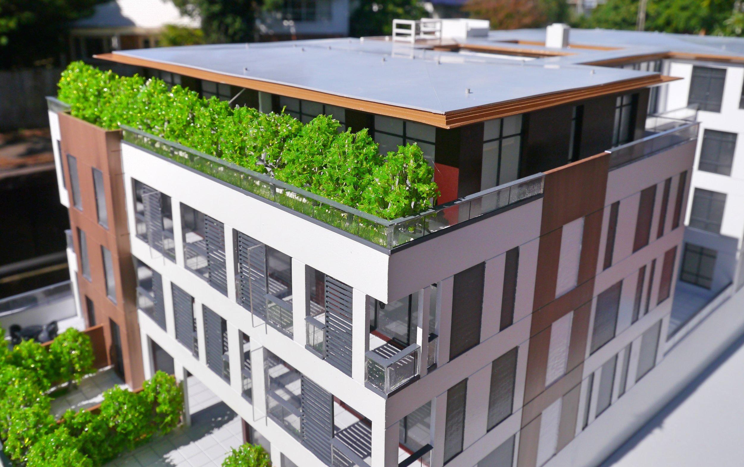 Epson Central Apartments Model 4.jpg