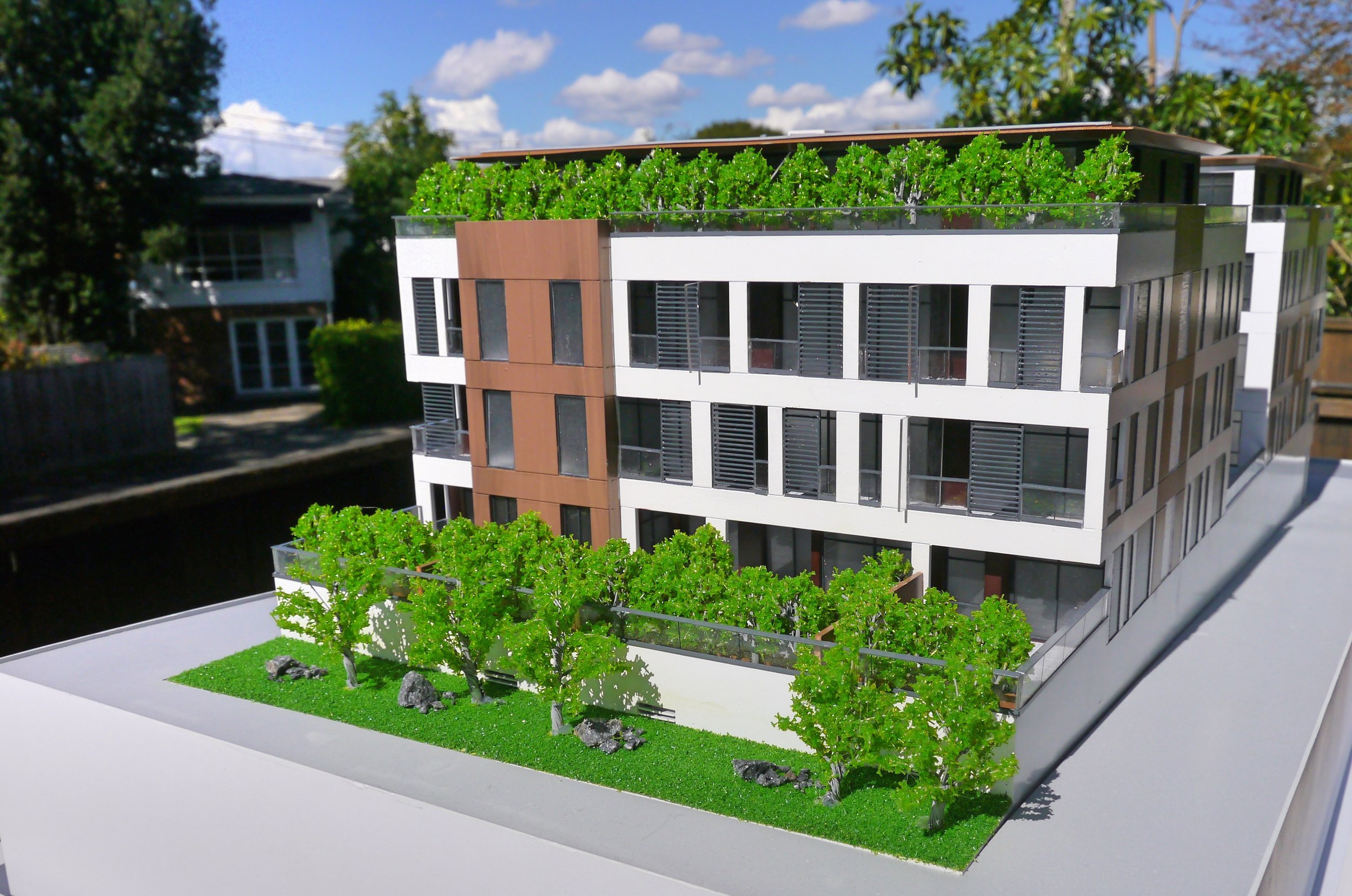 Epson Central Apartments Model 3.jpg