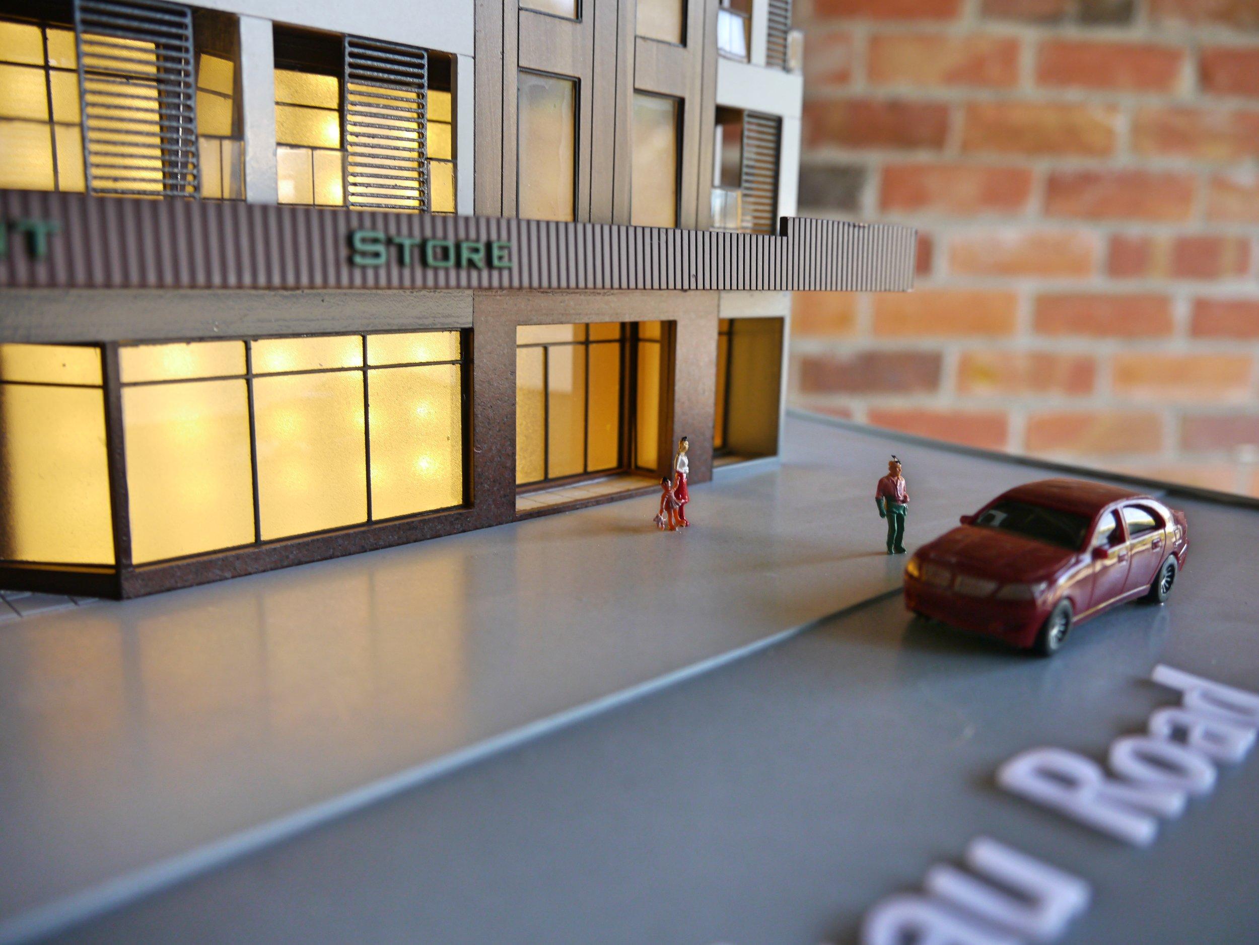 Epson Central Apartments Model 9.jpg
