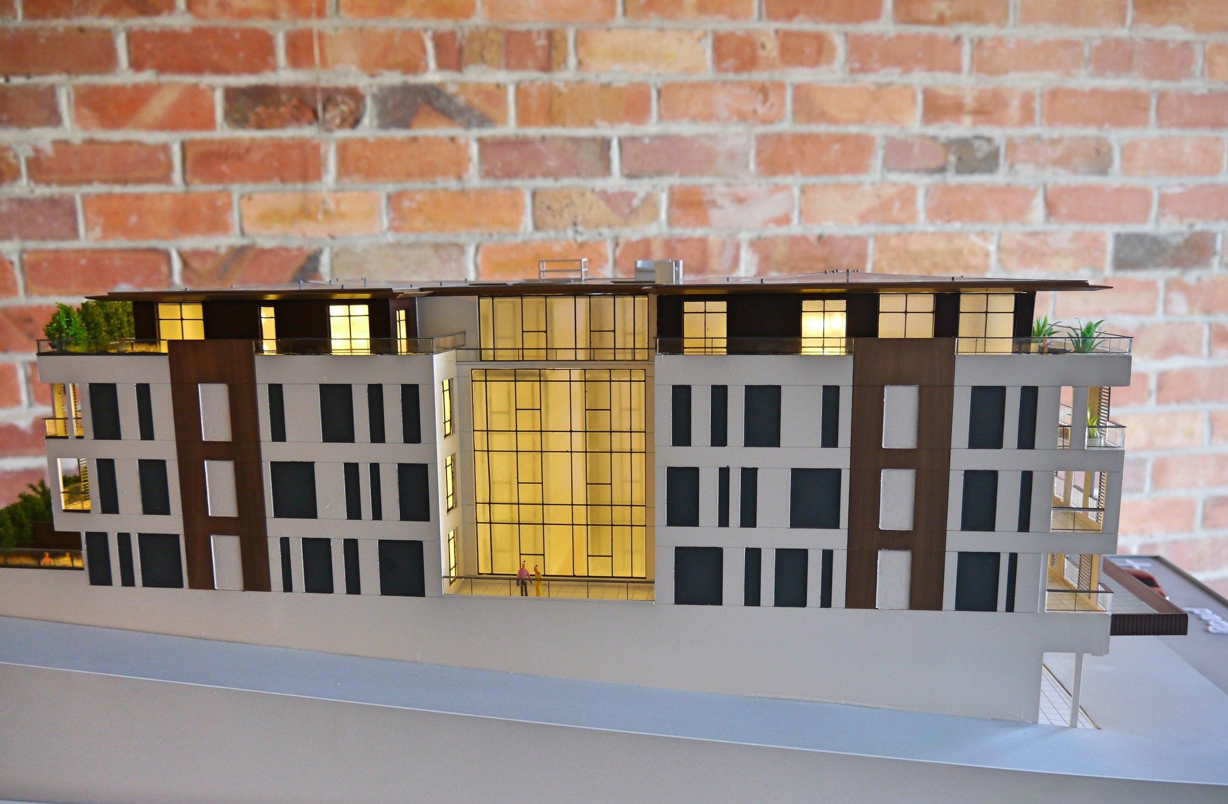 Epson Central Apartments Model 12.jpg