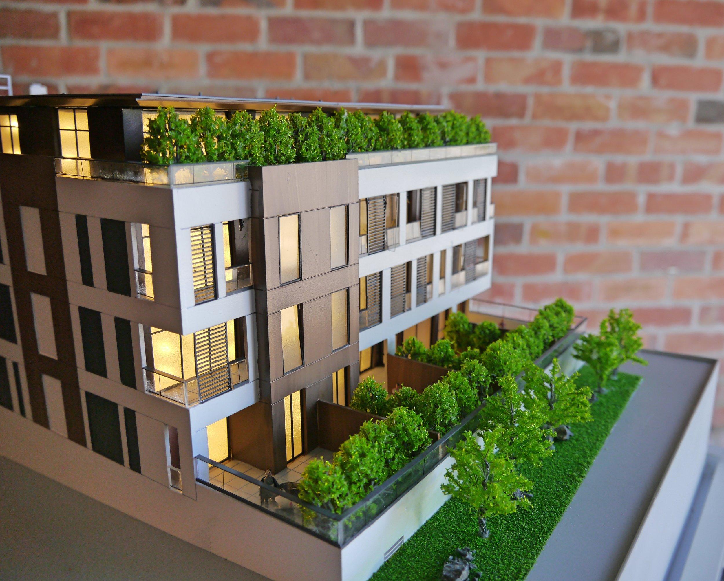 Epson Central Apartments Model 14.jpg