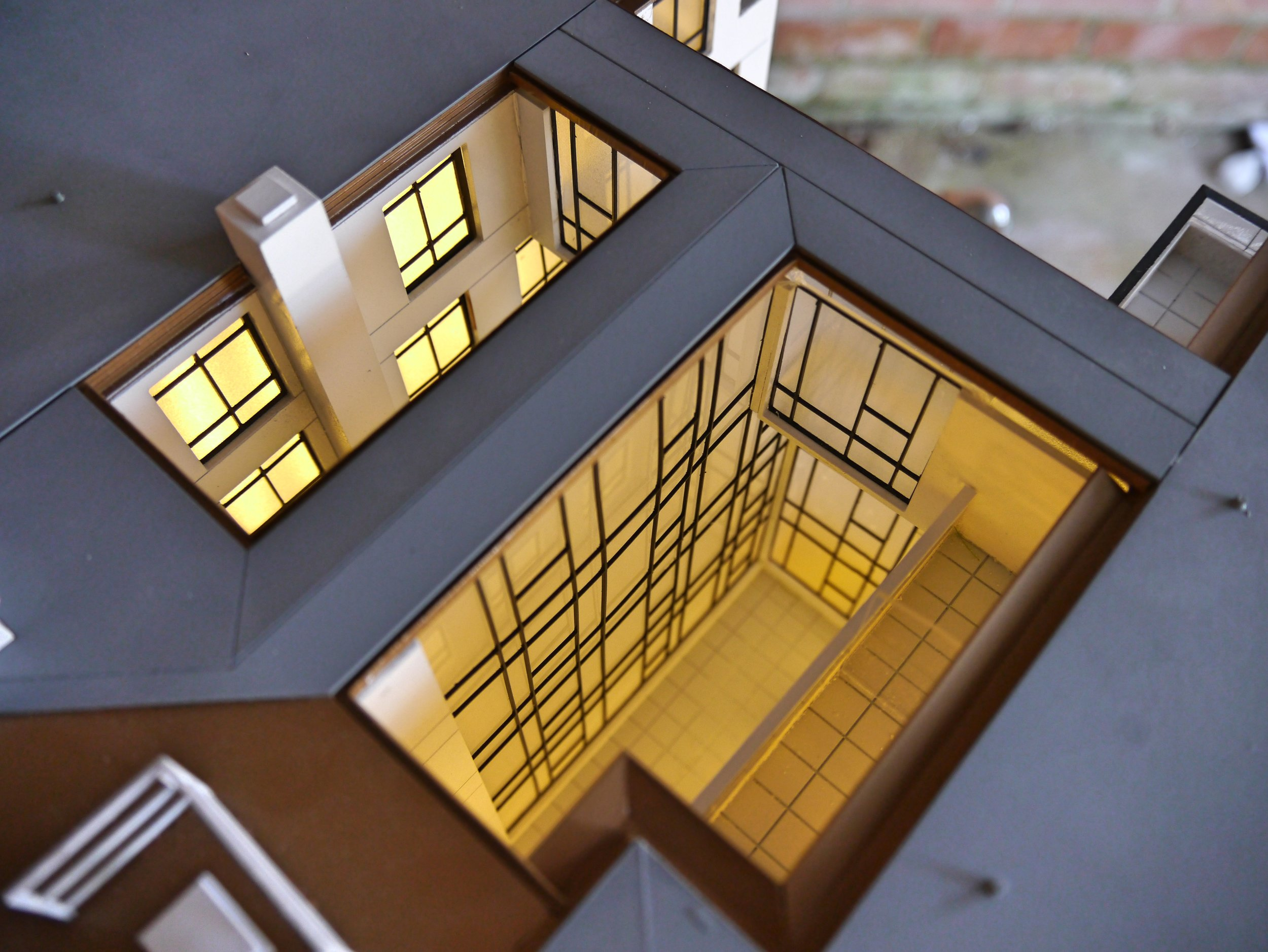 Epson Central Apartments Model 15.jpg
