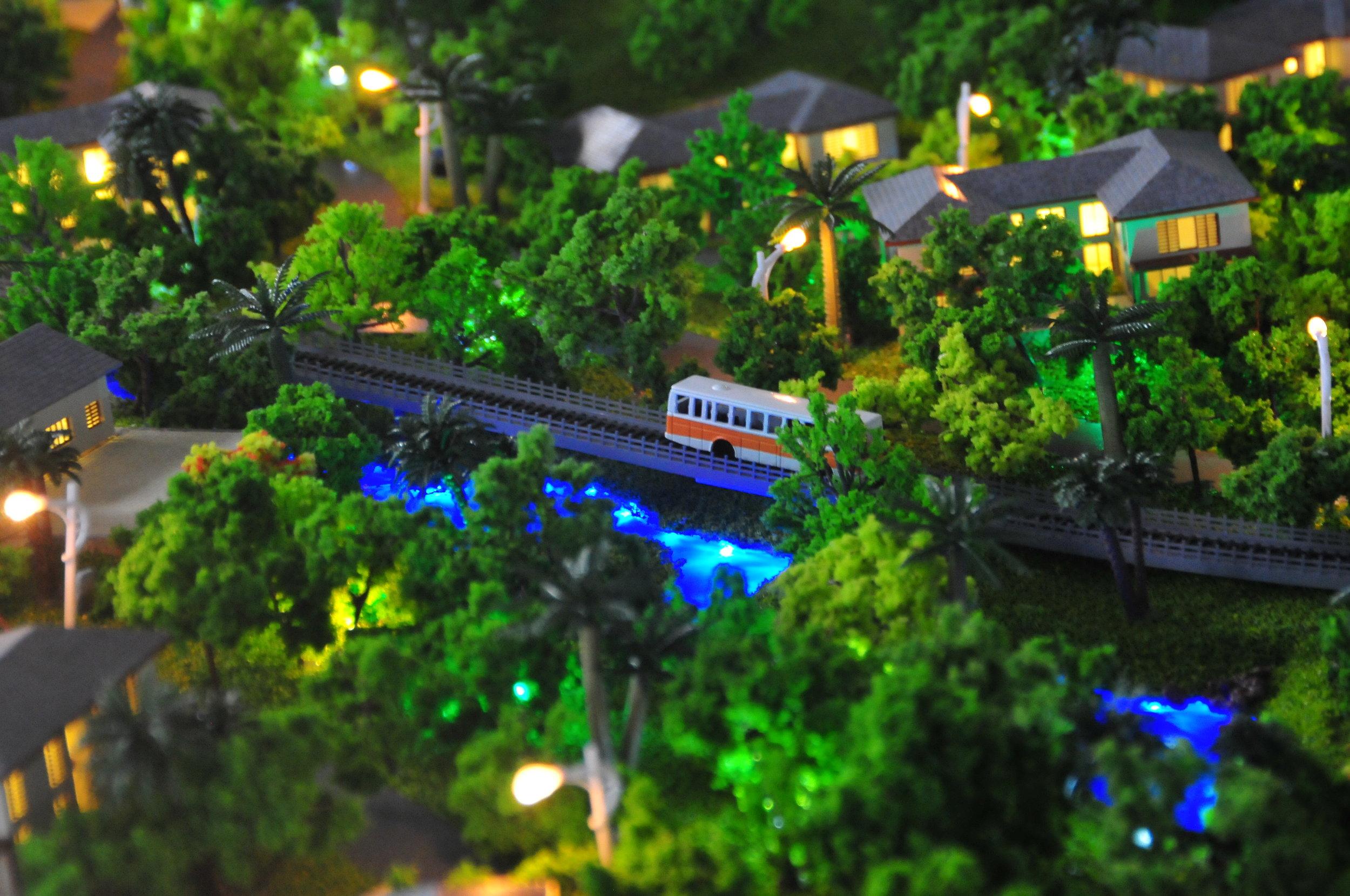 Maui Castle Estates Model - Photo 80 of 85