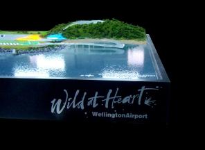 wellington-international-airport-scale-model3.jpg
