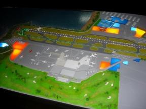 wellington-international-airport-scale-model4.jpg