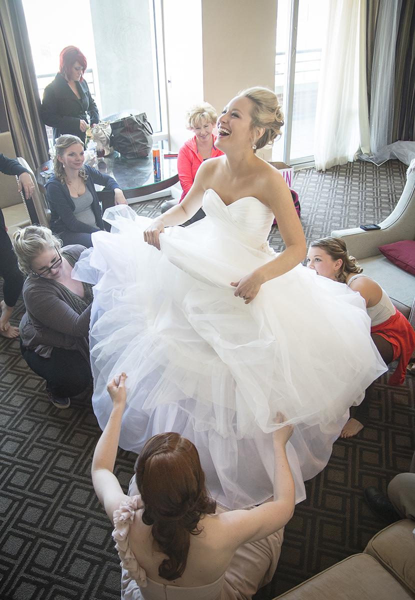 Jordan_Wedding_006.jpg