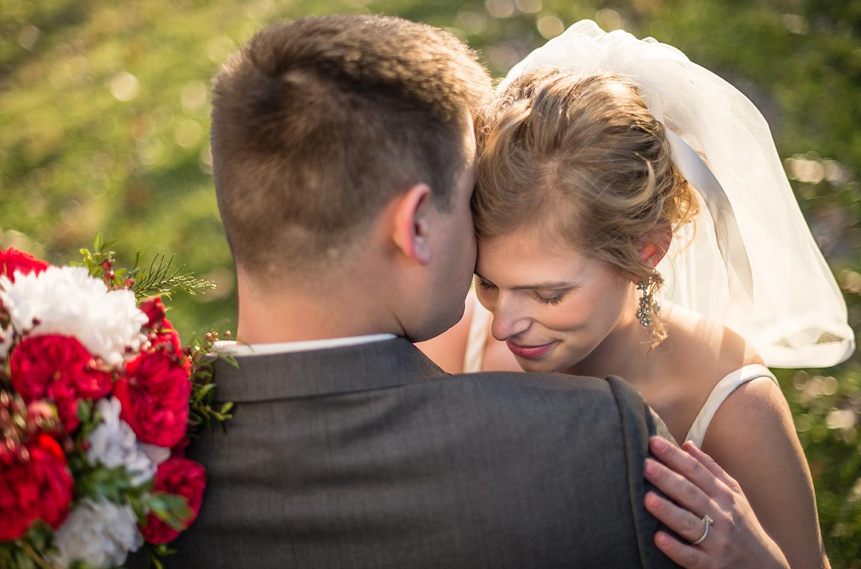 Wedding2016_134.jpg