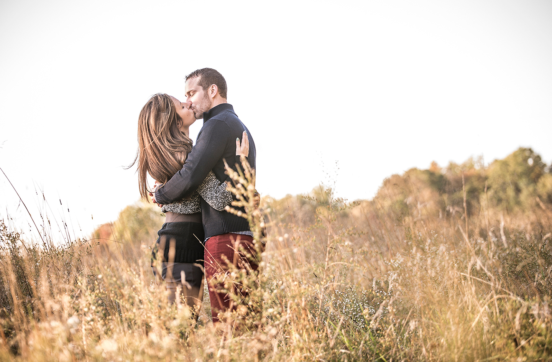 Engagement2016_01.jpg