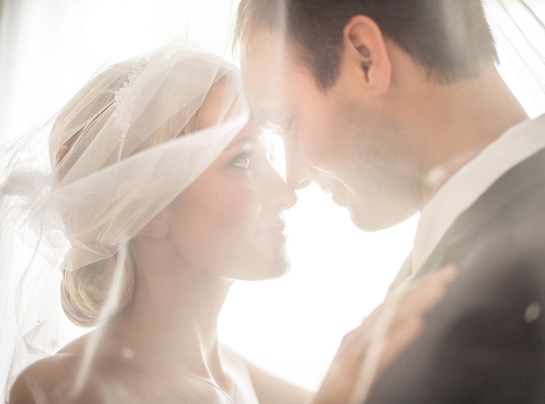 Wedding2016_020.jpg