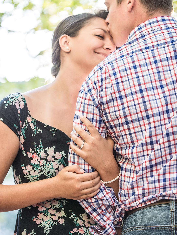 Engagement2016_10.jpg