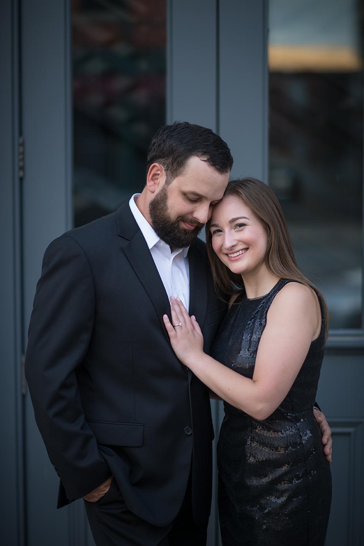 Engagement2016_08.jpg