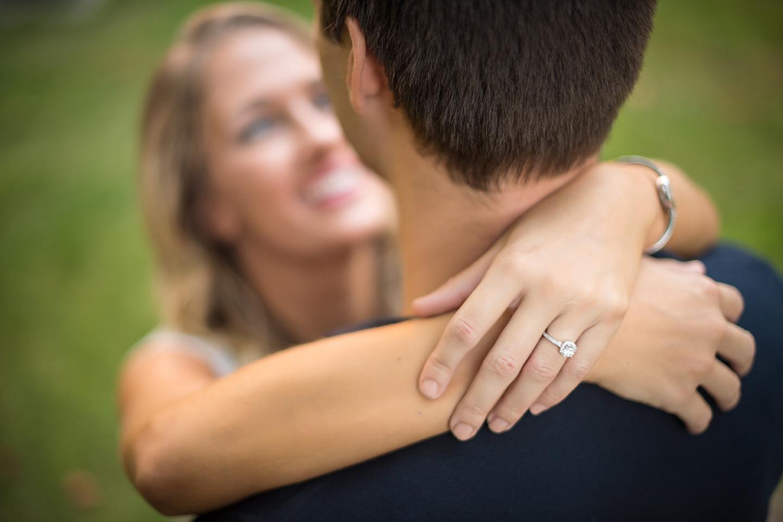 Engagement2016_46.jpg