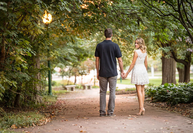 Engagement2016_47.jpg