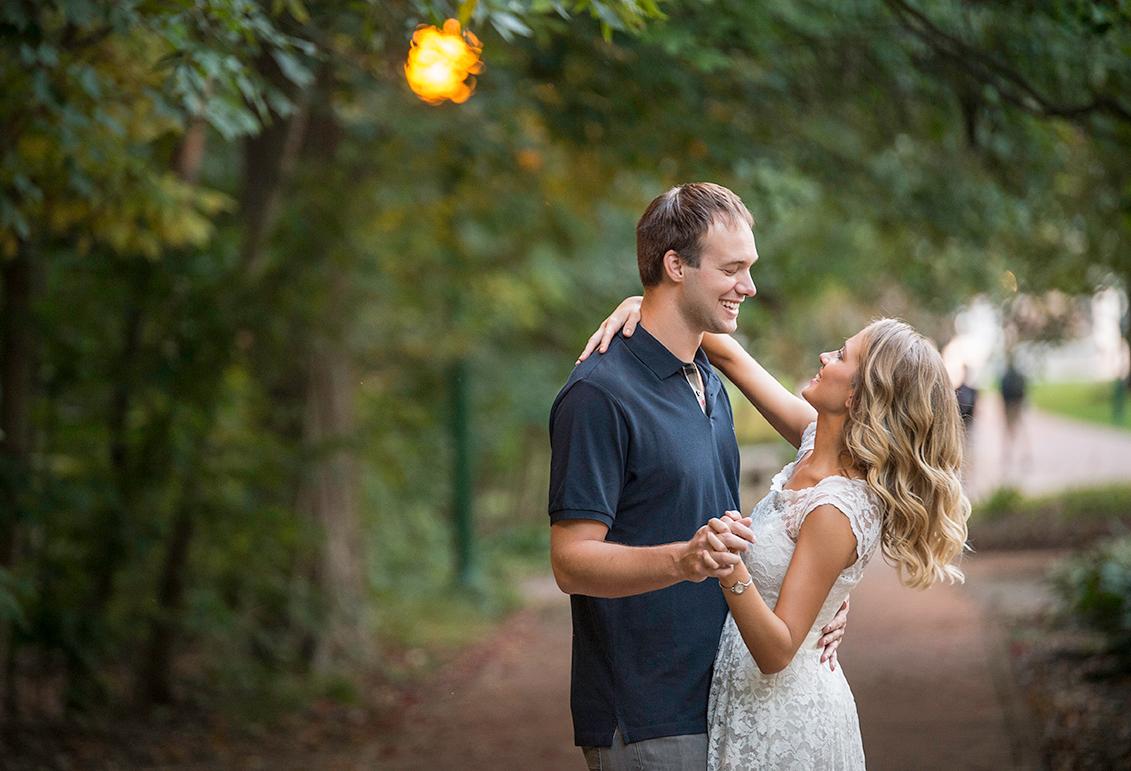 Engagement2016_48.jpg