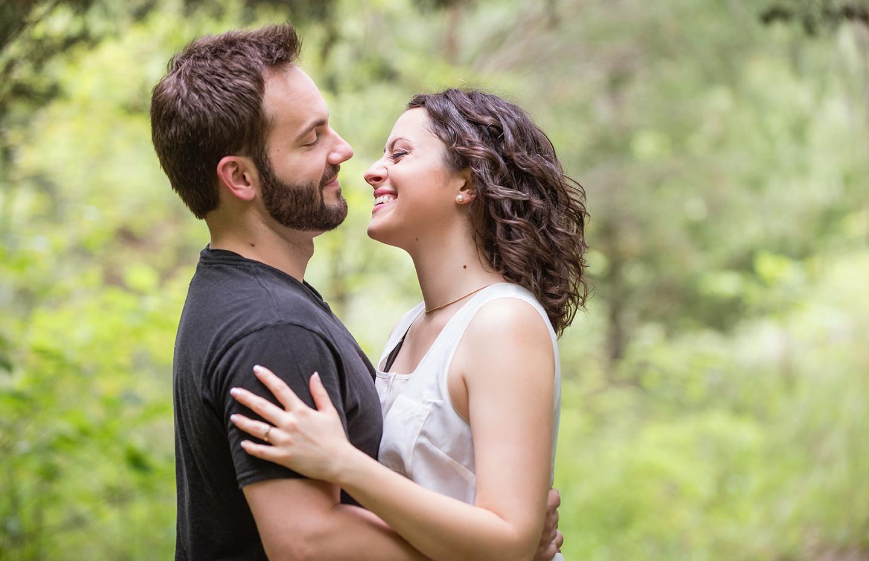 Engagement2016_49.jpg