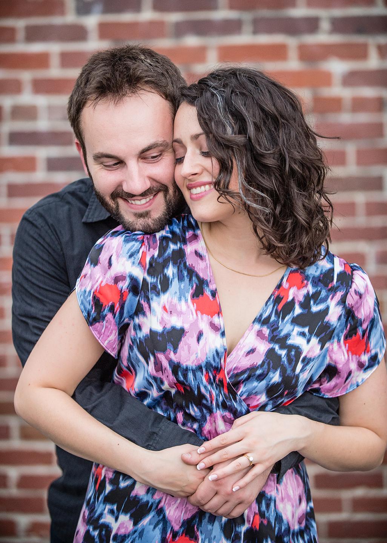 Engagement2016_51.jpg