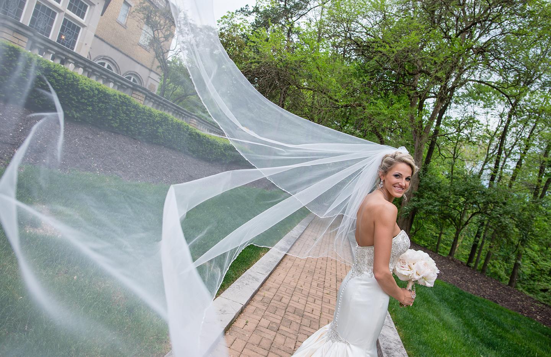 Wedding2016_011.jpg