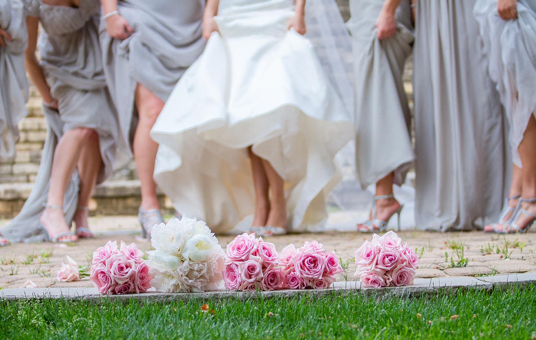 Wedding2016_013.jpg