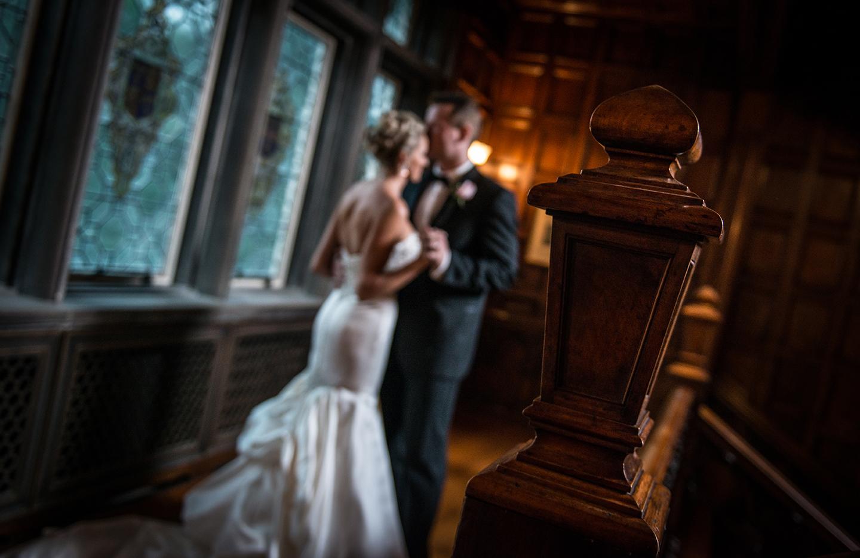 Wedding2016_015.jpg