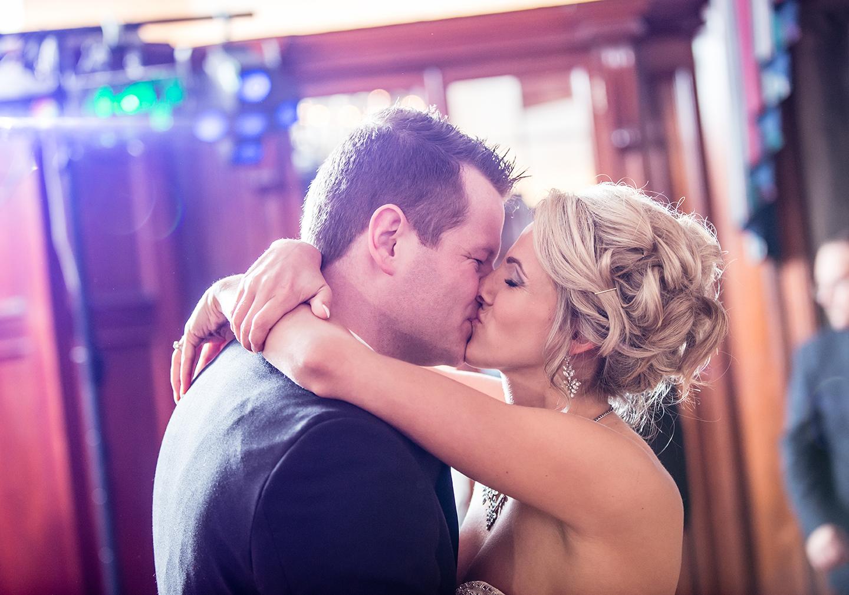 Wedding2016_016.jpg
