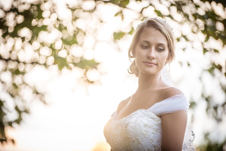 Wedding2016_018.jpg
