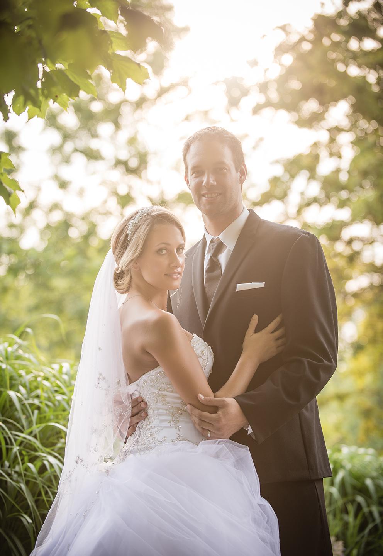 Wedding2016_019.jpg