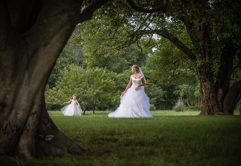 Wedding2016_022.jpg