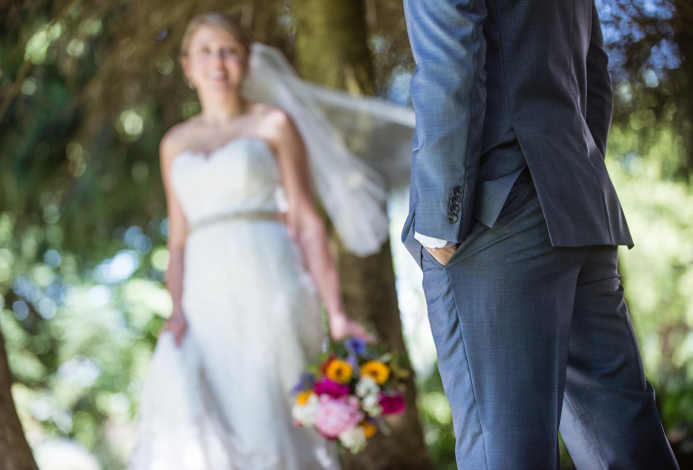 Wedding2016_029.jpg