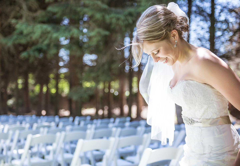 Wedding2016_030.jpg