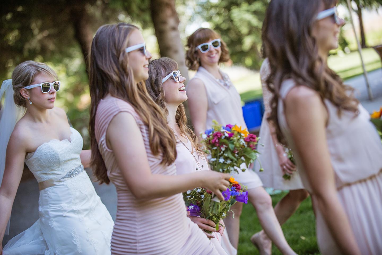 Wedding2016_031.jpg