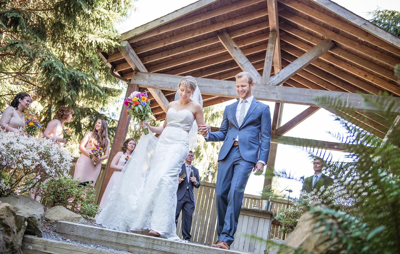 Wedding2016_033.jpg