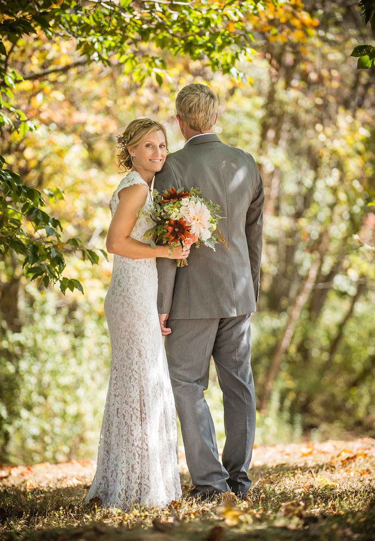 Wedding2016_053.jpg