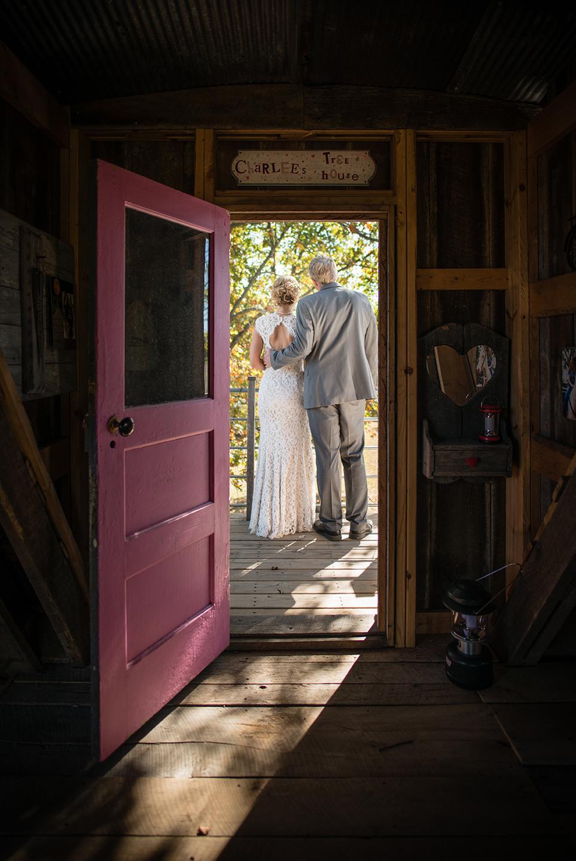 Wedding2016_054.jpg