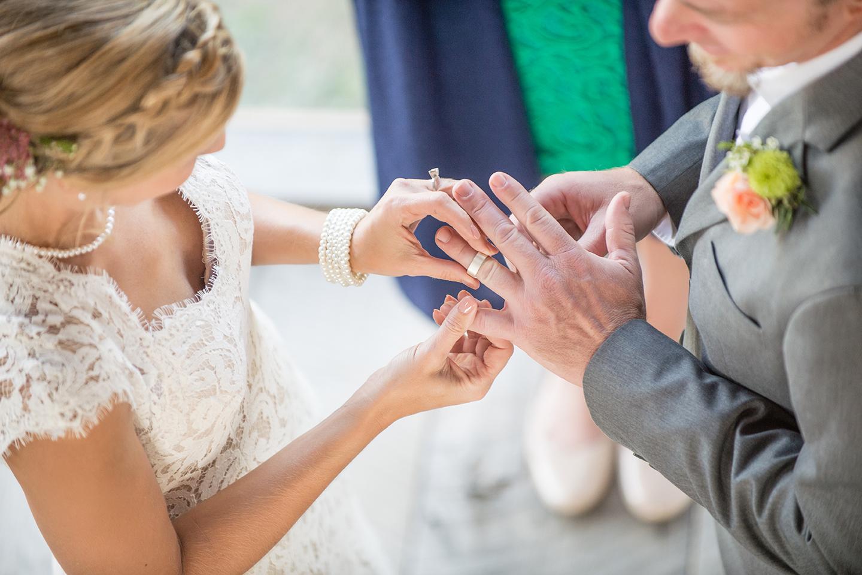 Wedding2016_059.jpg