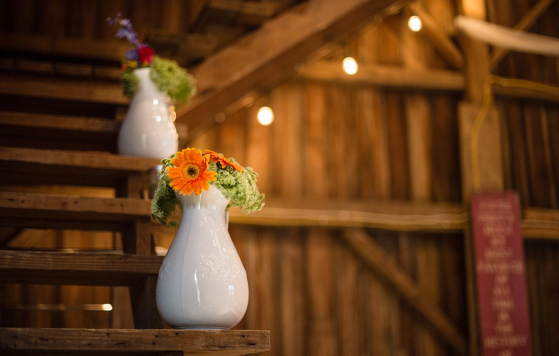 Wedding2016_071.jpg
