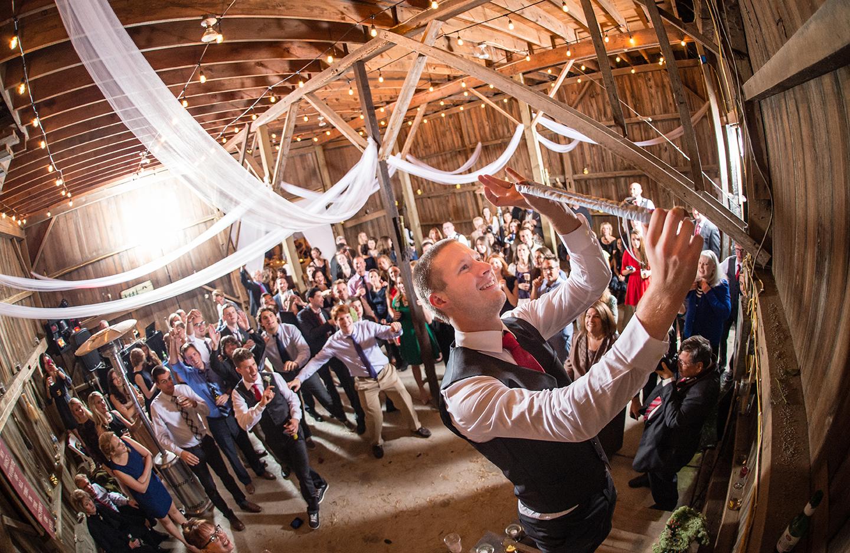 Wedding2016_089.jpg