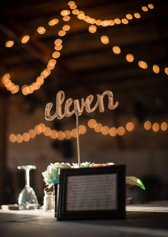 Wedding2016_095.jpg