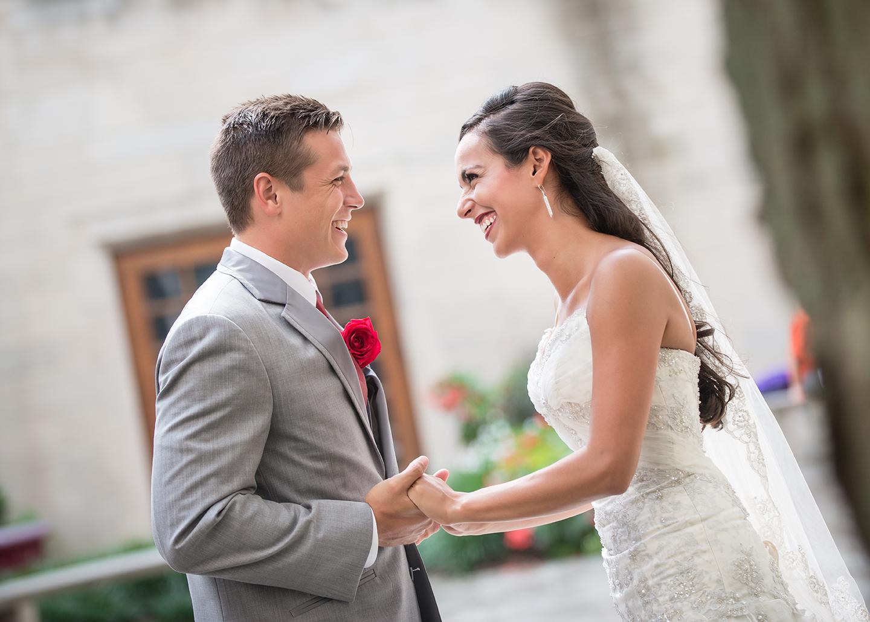 Wedding2016_102.jpg