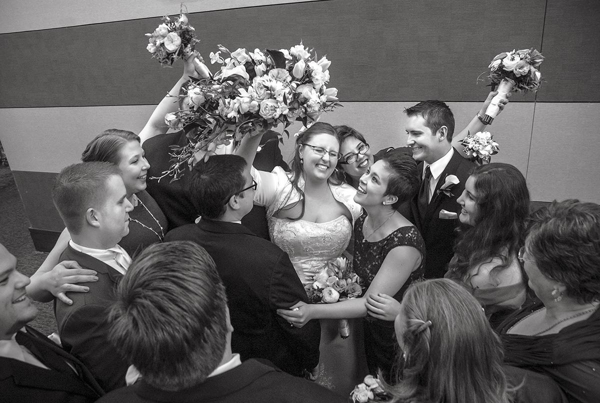 Wedding2016_108.jpg