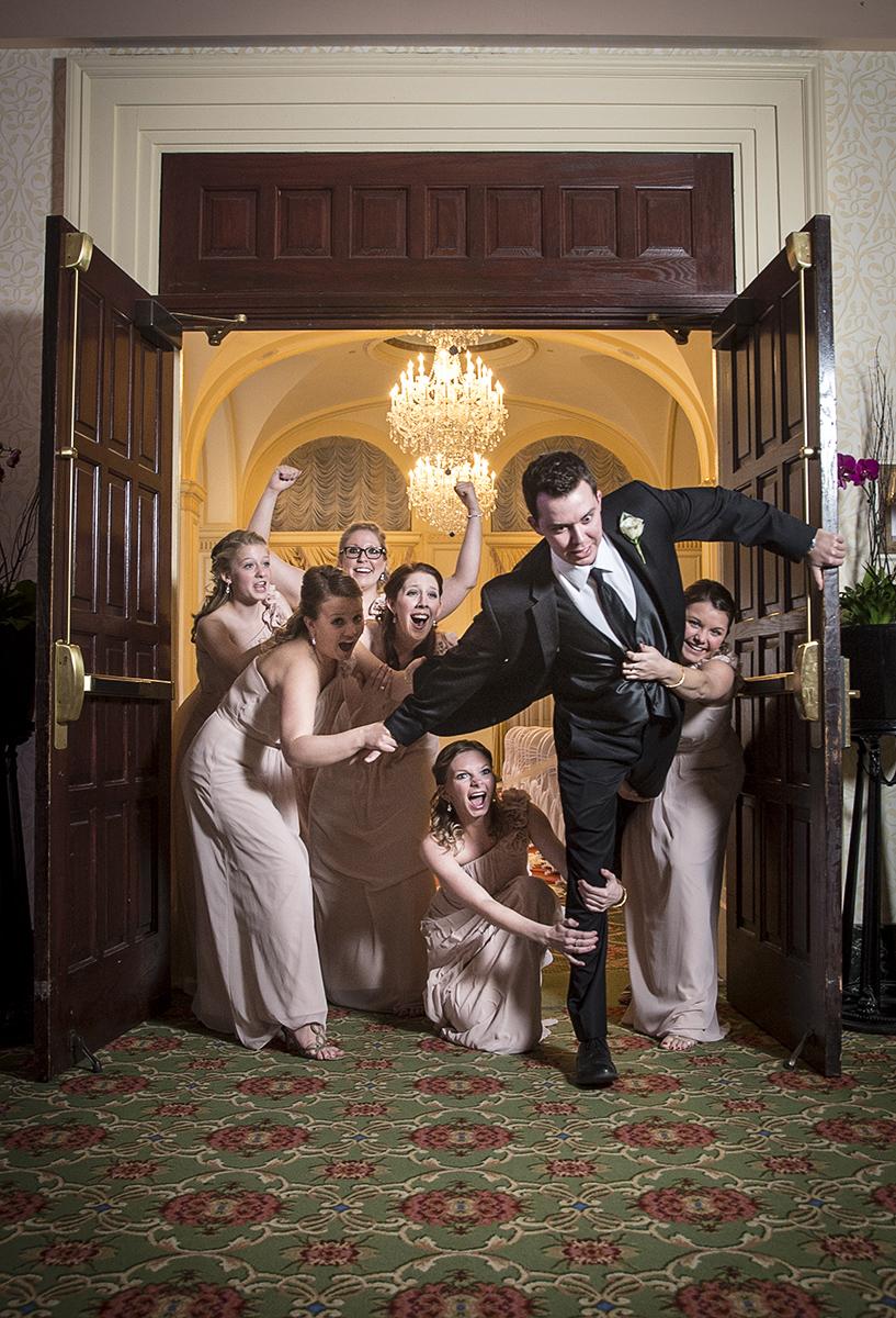 Wedding2016_117.jpg