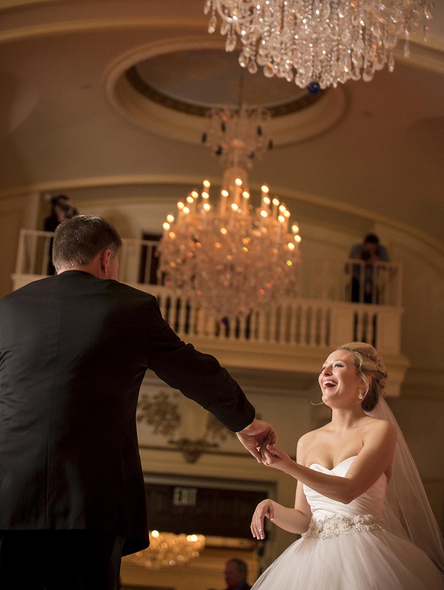 Wedding2016_120.jpg