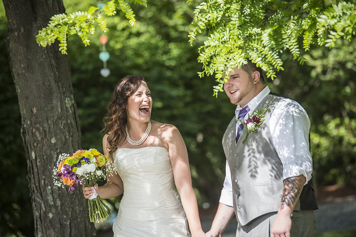 Wedding2016_121.jpg