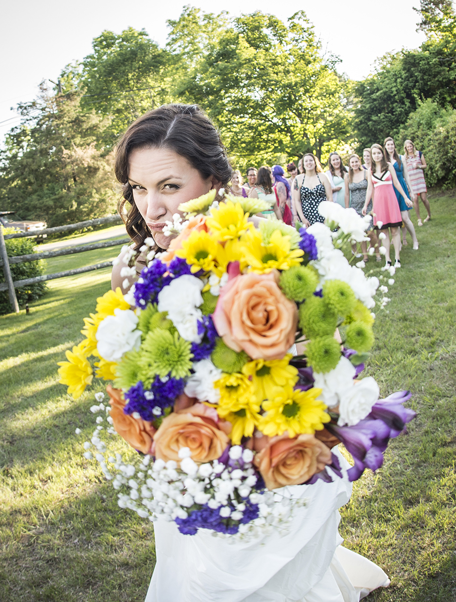 Wedding2016_123.jpg
