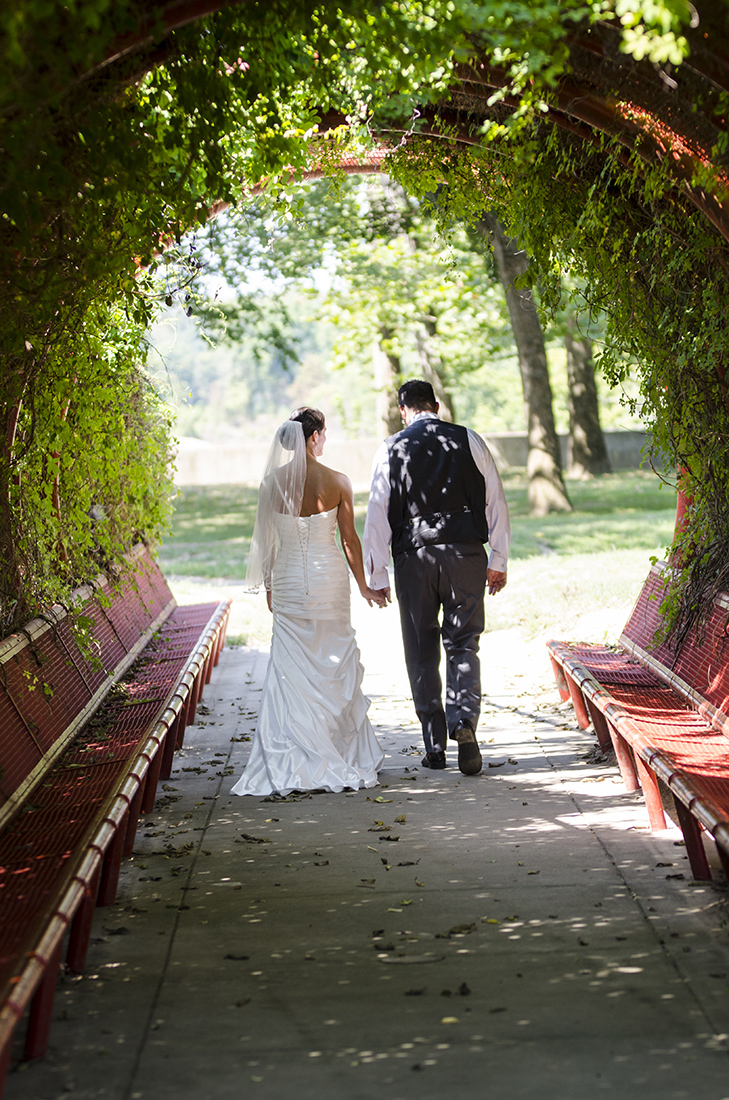 Wedding2016_133.jpg