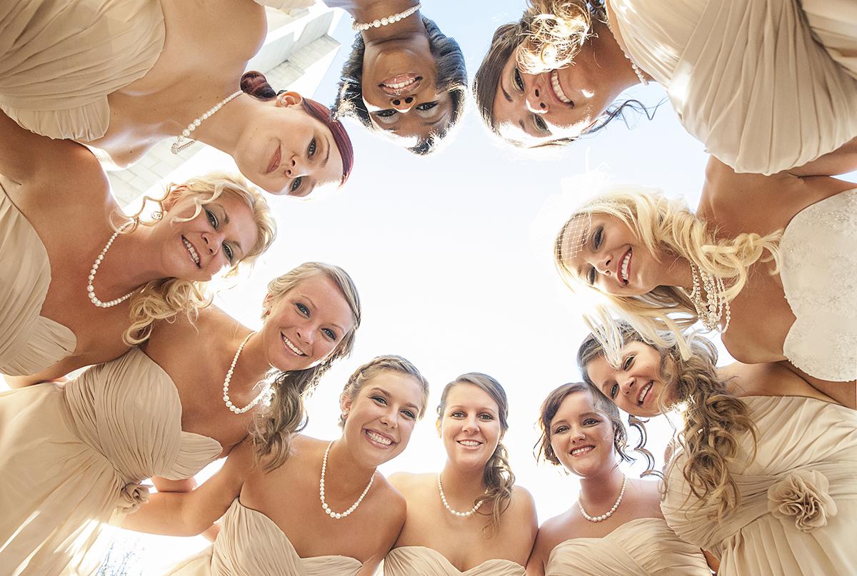 Wedding2016_143.jpg