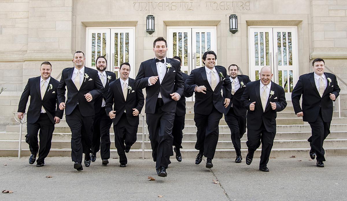 Wedding2016_142.jpg